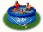 Бассейн Бассейн Intex EASY SET 56972