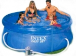Бассейн Бассейн Intex EASY SET 56922