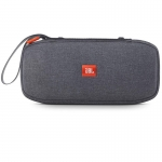 Акустика JBL Carrying Case for Pulse/Pulse2 Gray