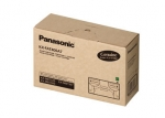 Тонер-картридж Тонер-картридж Panasonic KX-FAT400A7